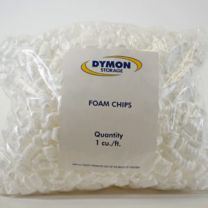 Dymon-Foam-chips-1-cuft.