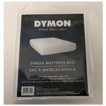 Dymon-Mattress-Bag-Single