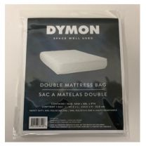 Dymon-Mattress-Bag-Double
