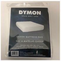 Dymon-Mattress-Bag-Queen