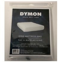 Dymon-Mattress-Bag-King