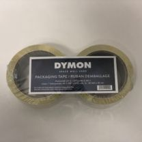 Dymon-Packing-Tape-2-Pack