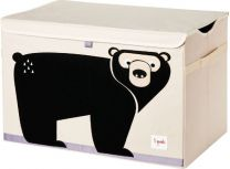 3-Sprouts-Toy-Chest--Bear-1