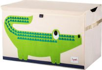 3-Sprouts-Toy-Chest--Crocodile-1
