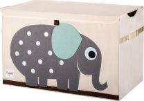 3-Sprouts-Toy-Chest--Elephant-1