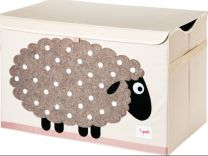 3-Sprouts-Toy-Chest--Sheep-1