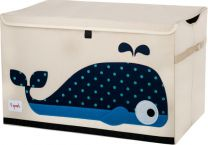 3-Sprouts-Toy-Chest--Whale-1