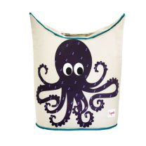 3-Sprouts-Hamper--Octopus-1