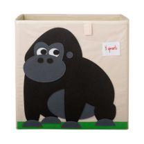 3-Sprouts-Storage--Gorilla-1