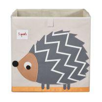 3-Sprouts-Storage--Hedgehog-1