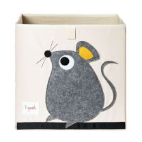 3-Sprouts-Storage--Mouse-1
