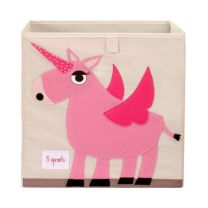 3-Sprouts-Storage--Unicorn-1