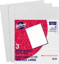 Hilroy-Wide-Ruled-Letter-Pads---3-Pack-1