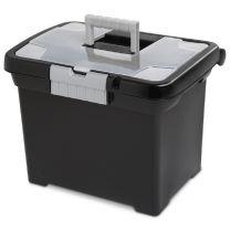 Portable-File-Box-1