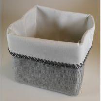 Dymon Newfield Basket Small