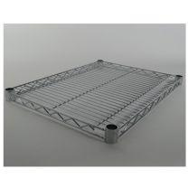 Dymon 18x24 Shelf  Heavy Duty