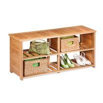 Bamboo-Shoe-Bench-1