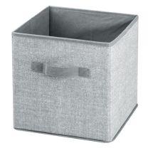 Aldo-Storage-Cube---Set-Of-2-1