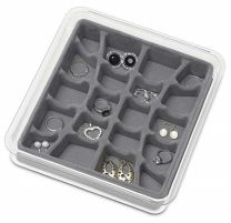 Jewelry-Stacker--20-Compartment-1