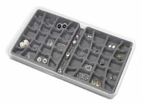 Jewelry-Stacker--47-Compartment-1