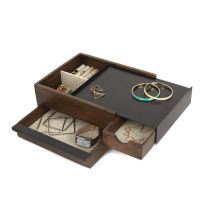Umbra®-Stowit.-Treasure-Box-1