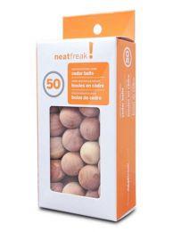 Cedar-Balls--pack-of-50-1