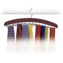 Tie-Hanger-24---Walnut-1