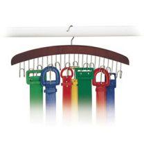 Belt-Hanger-12---Walnut-1