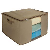 Cedar Storage Bag - Extra Large
