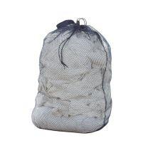 Mesh-Laundry-Bag-1