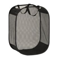 Mesh-Laundry-Basket-1