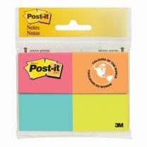 Post-It®  Notes - Capetown 2 x 1.5