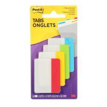 Post--it-Tabs-Primary-2x1.5-1