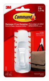 Command-Large-Utility-Hooks-1