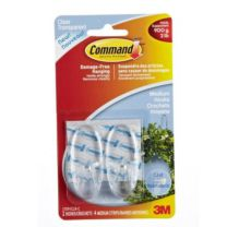 Command-Medium-Hooks-Clear-2pk