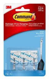 Command-Small-Wire-Hooks---Clear-1