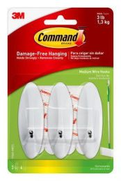 Command-Medium-Wire-Hooks---White-1