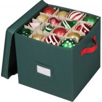 Holiday-Ornament-Box-64-Compartments