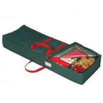 Holiday-Gift-Wrap-Organizer