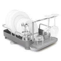 Umbra-Holster-Dish Rack-1