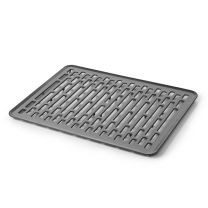 OXO Sink Mat Large