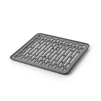 OXO Sink Mat Small