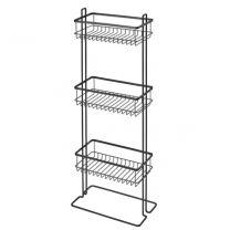 Everett-3-Tier-Shelf