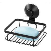 Everett Suction Soap Dish