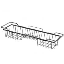 Everett-Adjustable-Over-the-Bathtub-Caddy