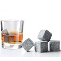 Tastemaker-Whiskey-Stones