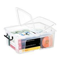 Smart Box 24L - 6.3 Gal