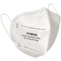 Dymon KN95 Face Mask