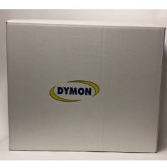 Dymon-Box- Samll-TV-up-to-37in