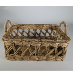 Dymon Hazeldon Basket Medium